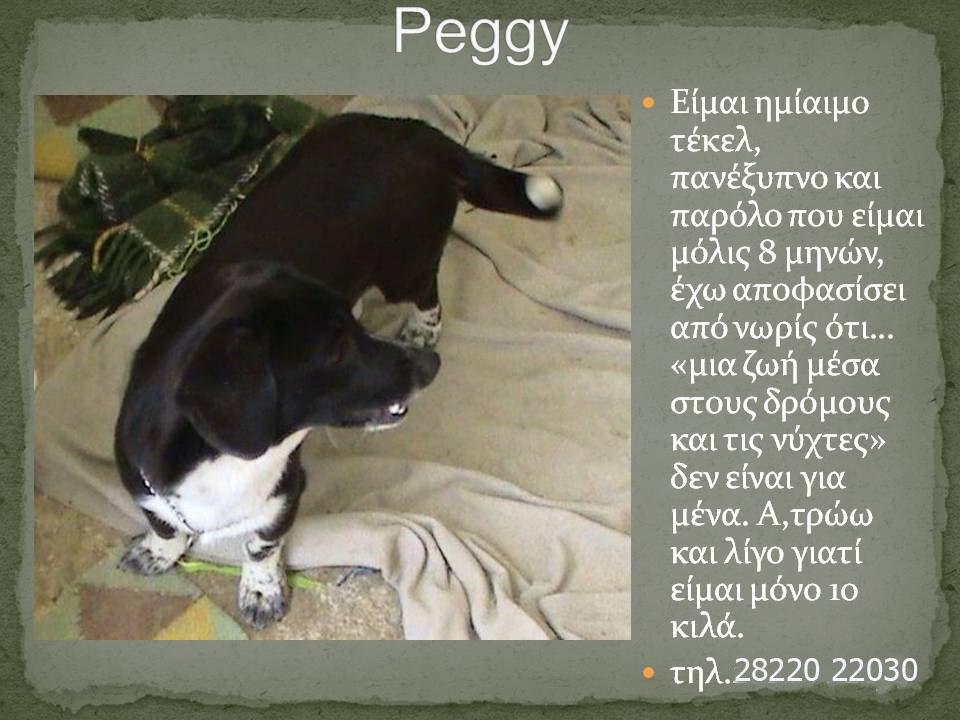 peggy1