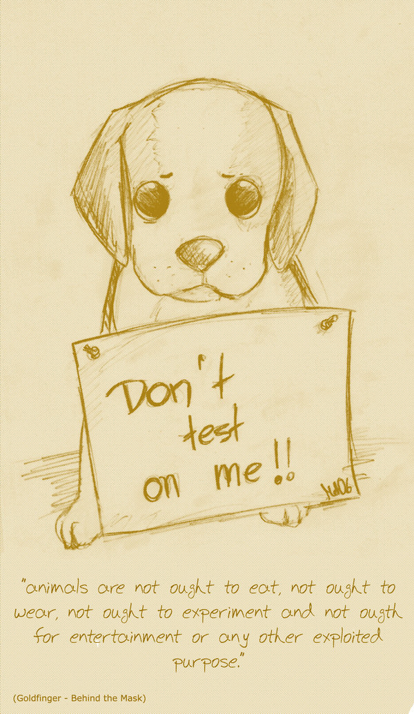 Stop_Animal_Testing_by_MelanieAddams