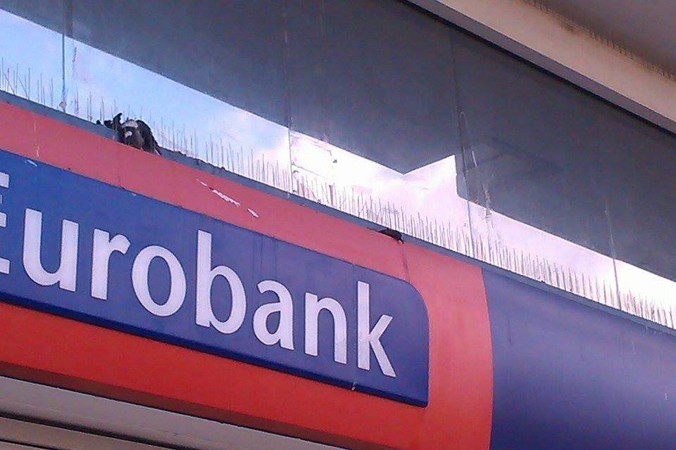 eurobank1