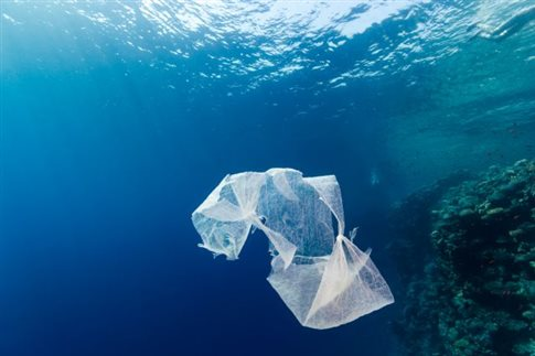 plastiko