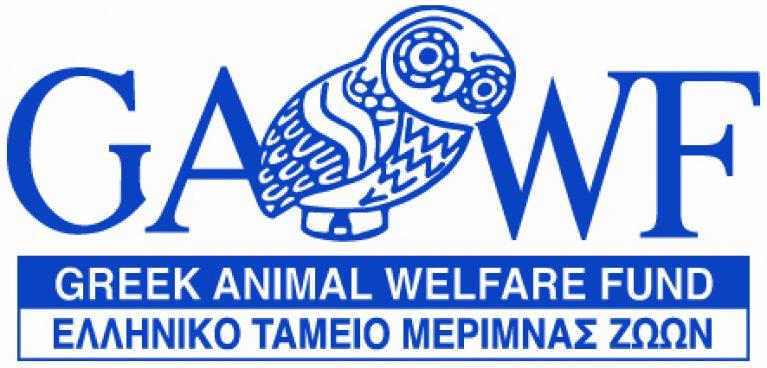 gawf_logo