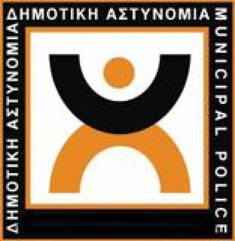 DIMOTIKIS2