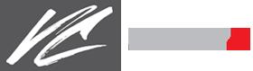 Veincenter logo